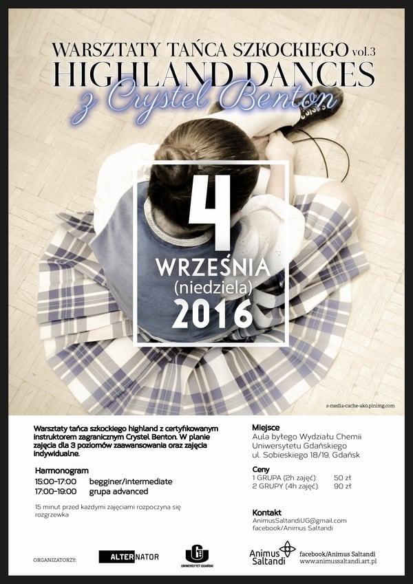 Warsztaty Crystel 2016_popr-01