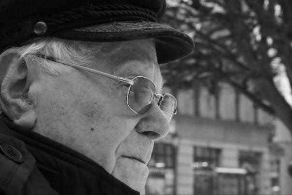 Pan Werner na 41. Festiwalu Filmowym w Gdyni