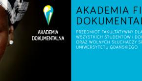 baner akademia 2016-17