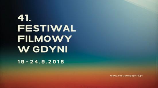 festiwal_filmowy_w_gdyni