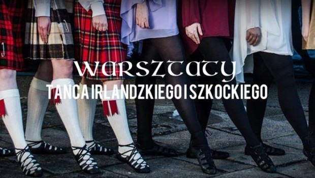 trebraruna - warsztaty 10-2016