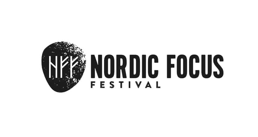 nff-logo-1