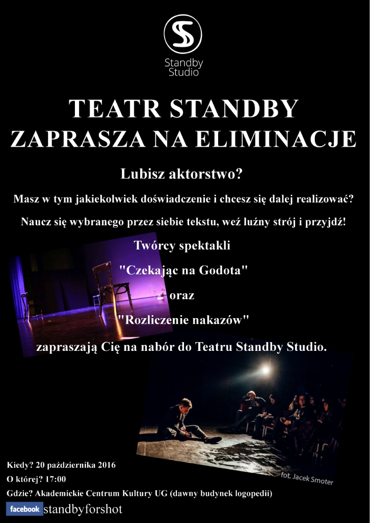 standby20-10-12016