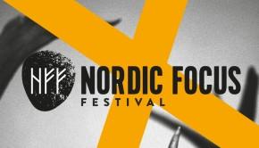 nordic-pic