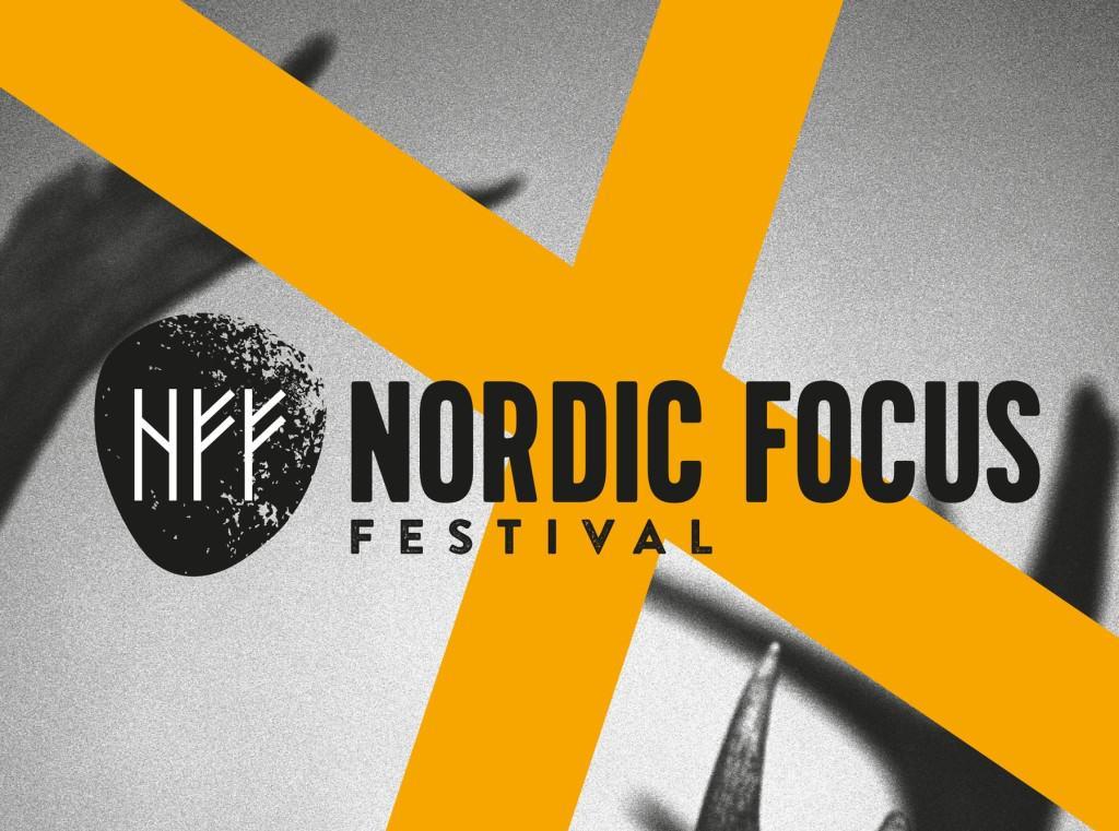 Nordic Focus Festival 2016