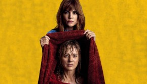 film julieta