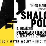 lcd-1195x665-shalom-polin-2017-2