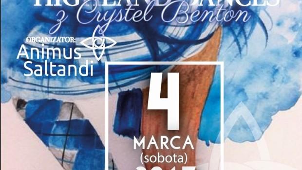Warsztaty Crystel 2017-03-04-m