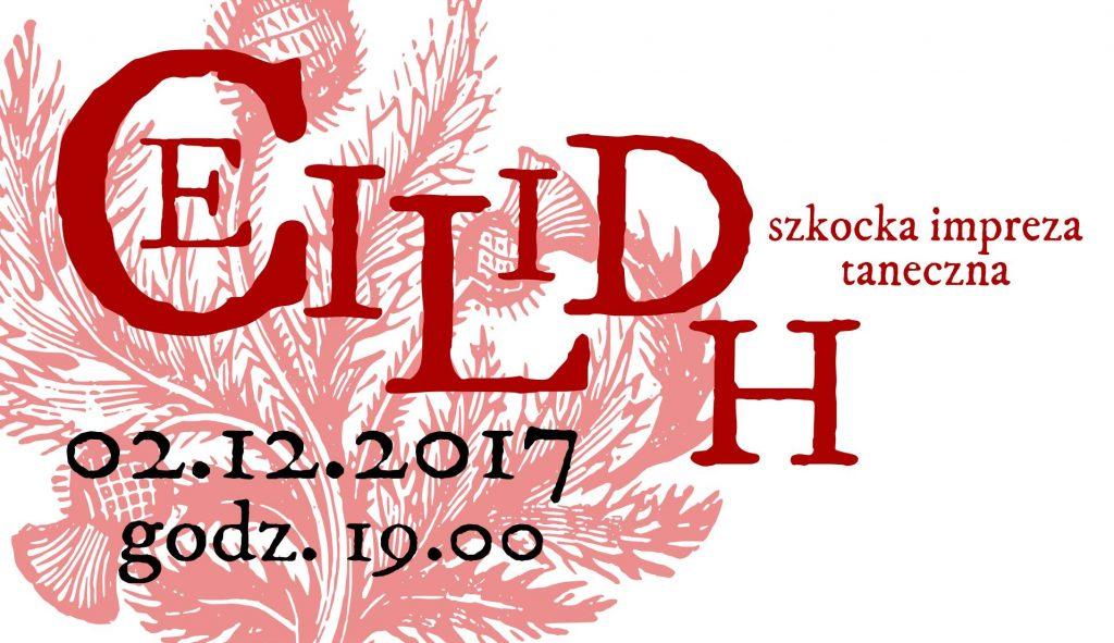 ceilidh 2017
