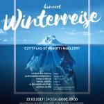 koncert_winterreise