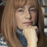 Monika Sznajderman foto