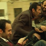 Film Ostatnie-dni-miasta