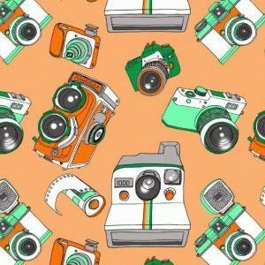fotowarsztaty