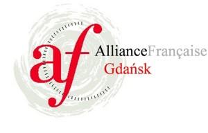 Alliance Francaise Gdańsk