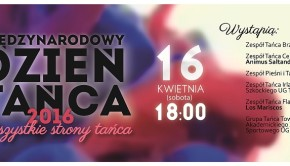 2016 Dzien Tanca_banner