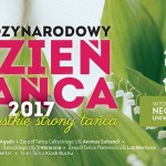 2017-dzien-tanca_plakat_r01