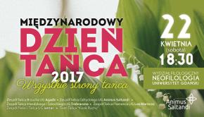 2017-dziea-taaca_banner_r02-01