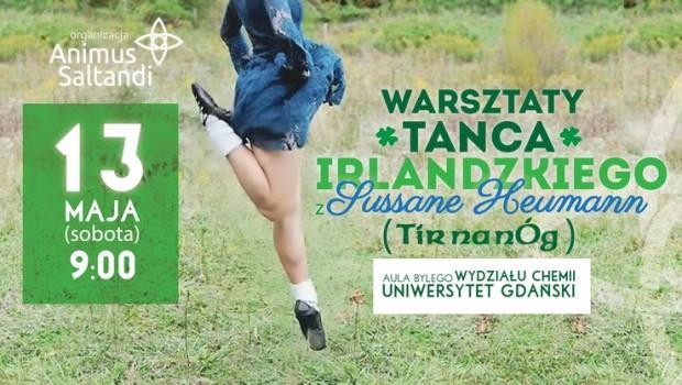 warsztaty-irlandzkie-2017-05_banner