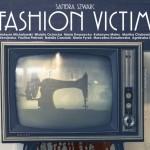 spektakl fashion victim