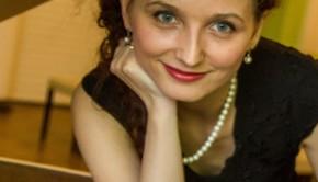 marta-zawada-zychlinska-fot-b