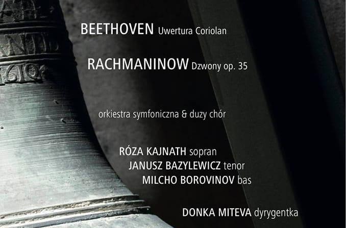 Koncert Collegium Musicum Berlin