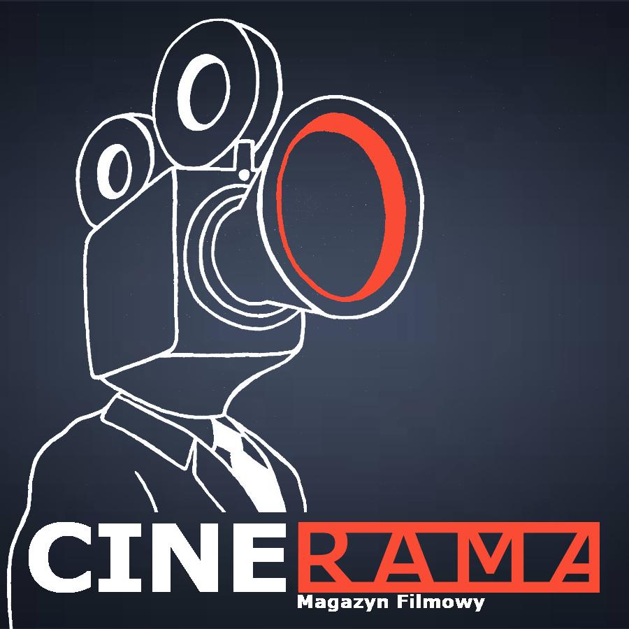 Nabór do redakcji Magazynu Filmowego Cinerama.