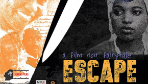 escape film