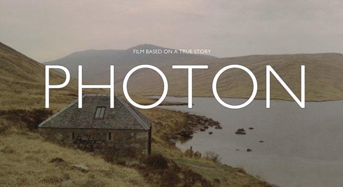 film photon