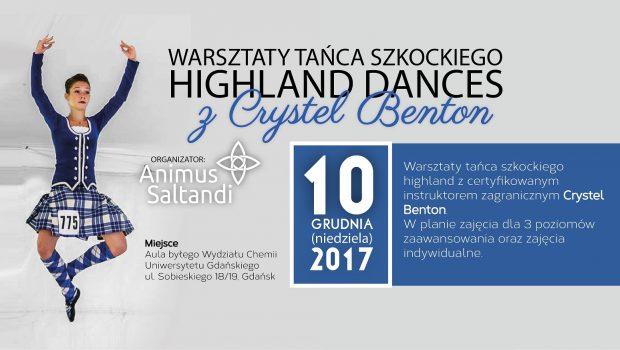 Warsztaty Crystel