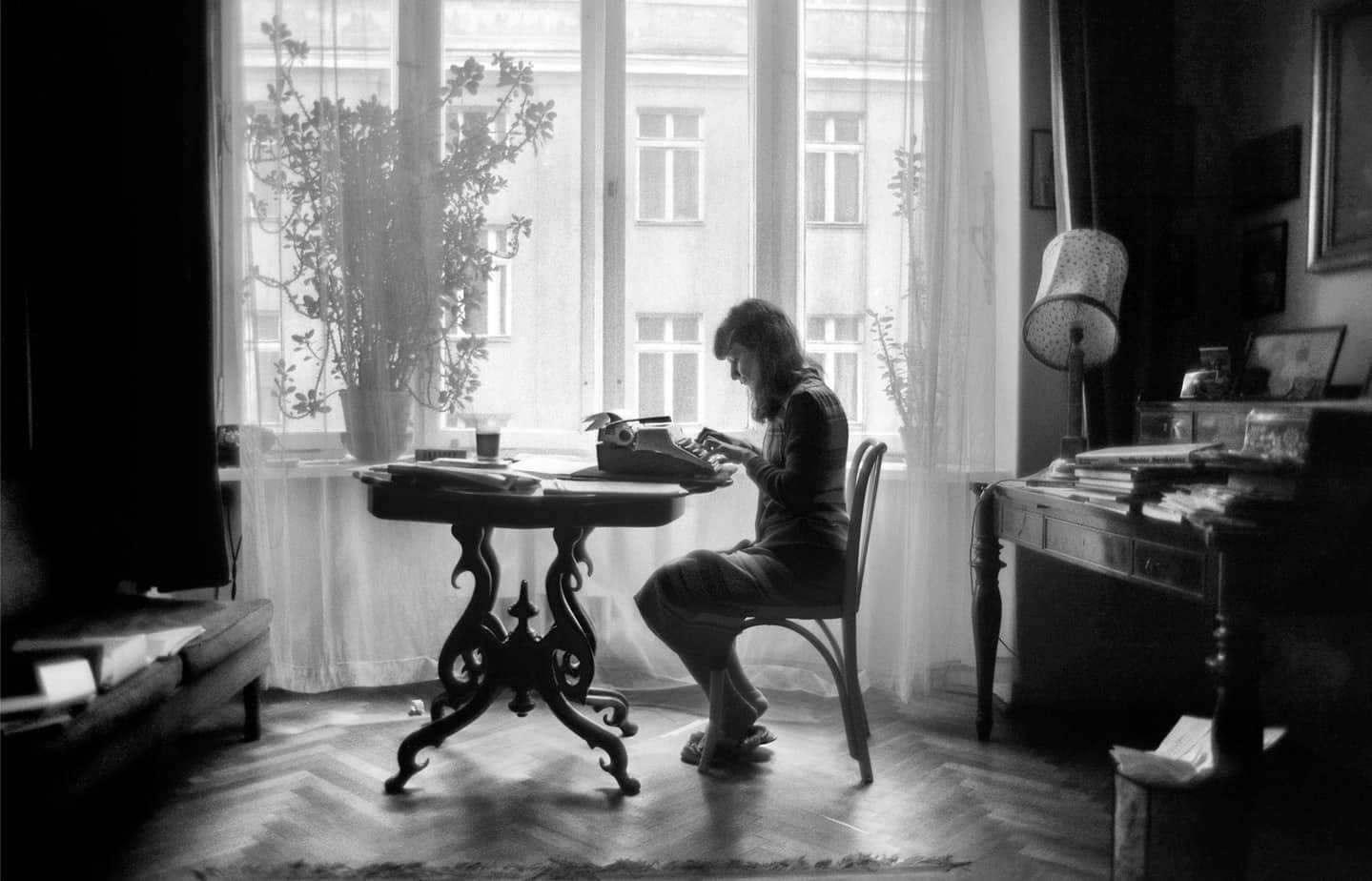 Koncert z okazji pięćdziesiątej rocznicy śmierci Karola Kuryluka  i setnej rocznicy urodzin Marii Kuryluk z udziałem Ewy Kuryluk