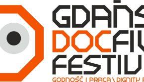 GDFF_logo
