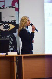 Paulina Bloch_blok podróżniczy