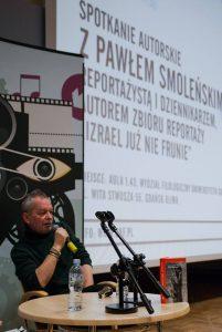 Paweł Smoleński