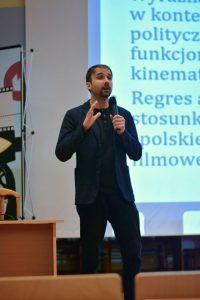 Piotr Kurpiewski_wykład