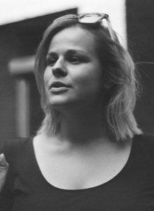 anna balkiewicz