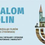 Baner Shalom Polin