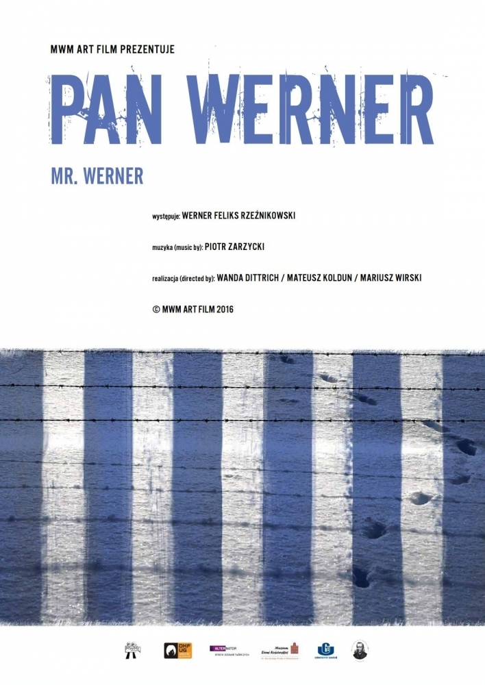 pan werner