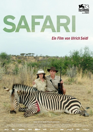 safari-ulrich-seidl-against-gravity