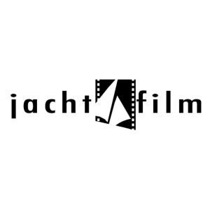 Jacht Film Fastiwal