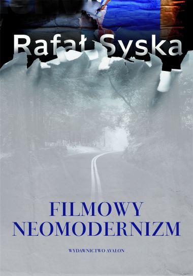 neomodernizm syska